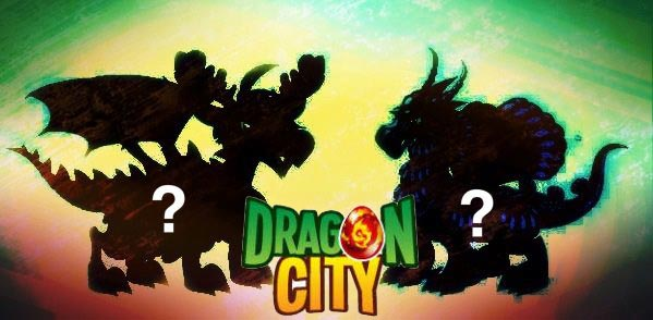 Dragon City Cheat: Get Free Dragons and Food