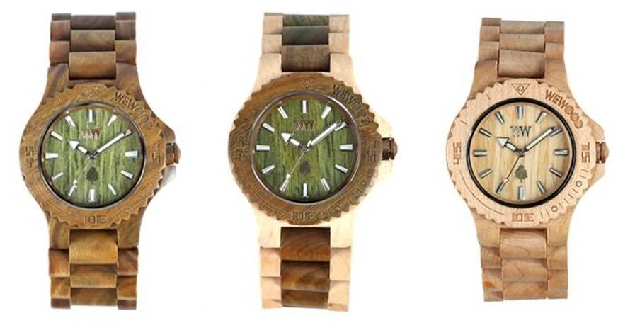 Lampadario In Legno Wood Mania : L ortodimichelle pitti uomo l orologio di legno