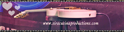 siracusina productions