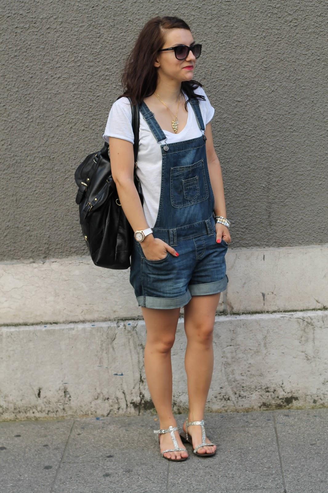 nouveaux styles cb330 53f6c 11.08 - Le bazar d'Alison - Blog Mode Lyon et autres !