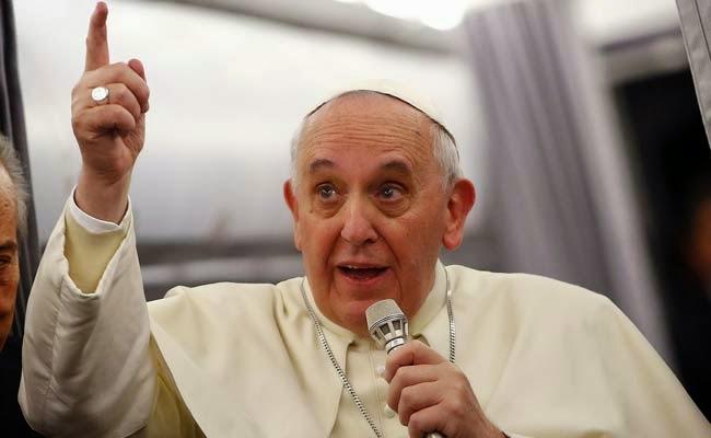 pope-francis_650x400_81423178698.jpg