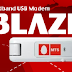 Mts Tricks:Free Internet On MTS MBlaze(First Time In India)
