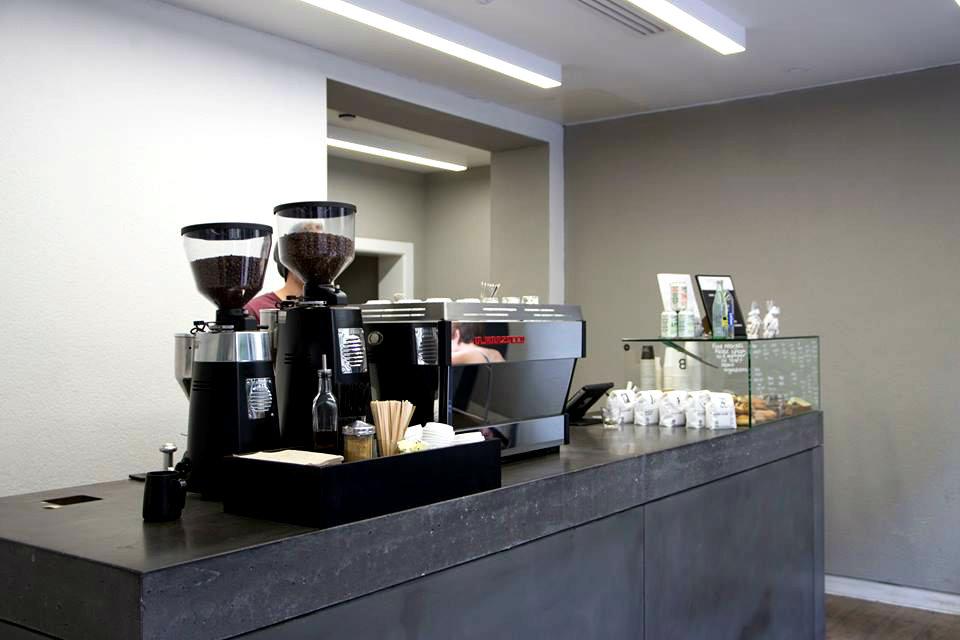 brooklyn-coffee-shoreditch-london