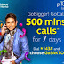 Globe launches biggest, most affordable 7-day call, text promos