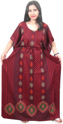 http://www.flipkart.com/indiatrendzs-women-s-night-dress/p/itme9afp3vwjwxds?pid=NDNE9AFPEZBPD77W&ref=L%3A-3061433338514029894&srno=p_1&query=Indiatrendzs+Women%27s+Nighty&otracker=from-search