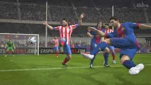 Free Download Game FIFA 14 by EA SPORTS™ for Android, Download Game FIFA 14 by EA SPORTS™ for Android, Game FIFA 14 by EA SPORTS™ for Android, FIFA 14 by EA SPORTS™ for Android, nopolfreeapps, nopolfreeapps.blogspot.com, best apps, free download, google play store, download google play store app, play store download, aplicacion play store, free games from google play store, install the play store, playing store, play web store, play stores, install play store, descargar play store, play store, instagram play store, chrome play store, get google play store, find play store, google play store free games, play mobile store, play store devices, google play store, how to get play store, media play store