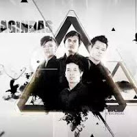 Download Lagu D Bagindas - Marhaban Ya Ramadhan MP3