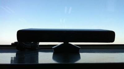 Microsoft apresenta integração de Kinect com TV