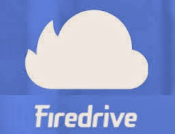 CARA DOWNLOAD FILE DI FIREDRIVE 2014