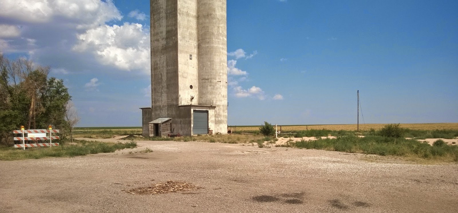 Kansas stanton county manter - To Read The Full Story On Saunders Click Here