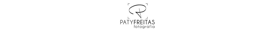 Paty Freitas Fotografia