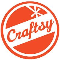 http://www.craftsy.com/