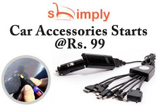 http://www.shimply.com/car-accessory/?aff_id=420