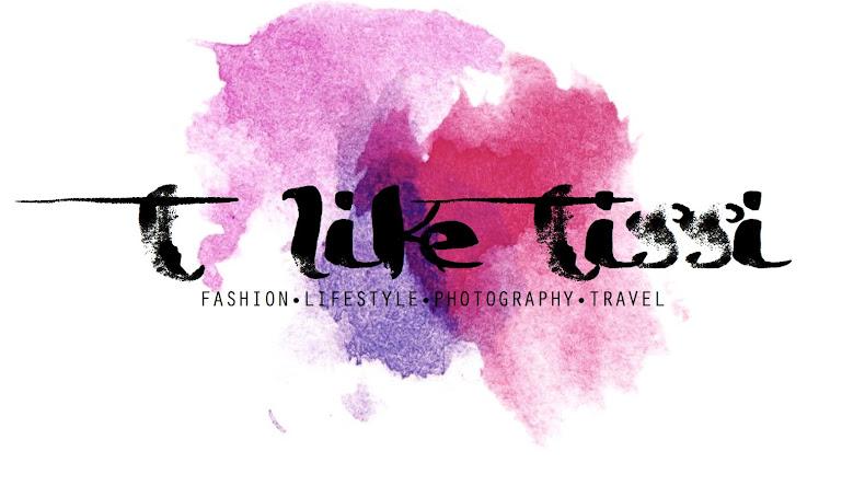 T like Tissi