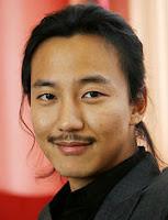 Kim Nam Kil