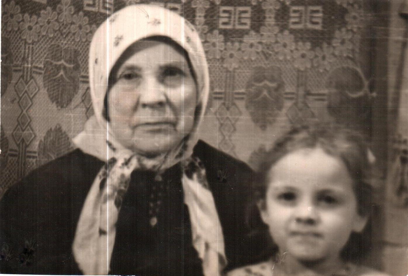 Фото двух старых бабушек 5 фотография