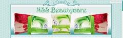 Tempahan Design Blog: NSS Beautycare
