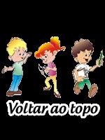 http://www.cantinhodaeducacaoinfantil.com.br
