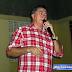 Dr. Eduardo Lemos Reúne amigos e confirma que é candidato a prefeito de Macau