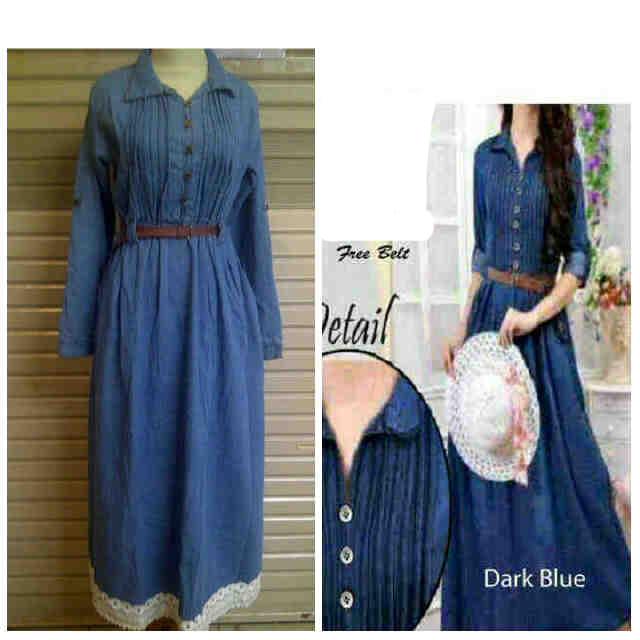 Fashion Style Jual Baju Wanita Online Feedage 22494816