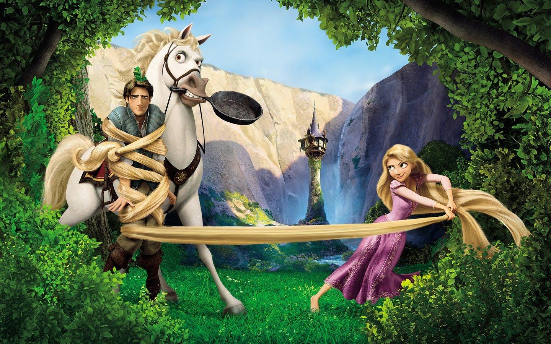 http://2.bp.blogspot.com/--zCf6LsQMtA/TxJT_CPkIFI/AAAAAAAAKa8/OQJB47LM1cM/s1600/Enredados-Disney-Tangled-Wallpaper-Disney-Princess-Princesa-Rapunzel-Fondo-de-Pantalla-Pascal%255B1%255D.jpg