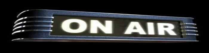 RadioDf
