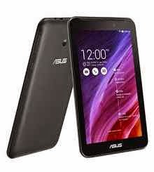 Amazon : Asus Fonepad 7 FE170CG-1A008A Tablet (WiFi, 3G, Voice Calling, 4GB, Dual SIM) at Rs.6999 : Buy To Earn