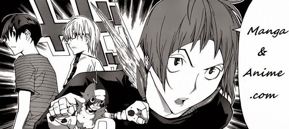Manga & Anime. com: críticas y análisis