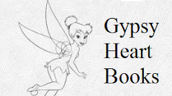 Gypsy Heart Books