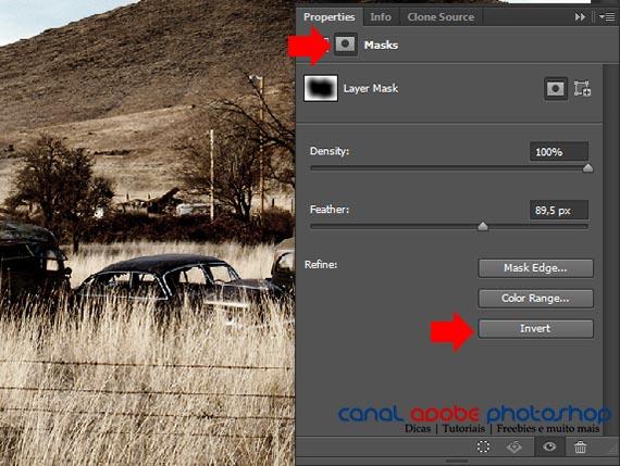 Efeito Artístico Em Fotografia 05+-+Fotografia+publicit%C3%A1ria+Photoshop
