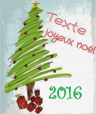 Super SMS d'amour 2018 - SMS d'amour message: Beaux Textes de Vœux pour Noël JN56