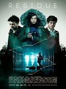 Residue (2015) ()