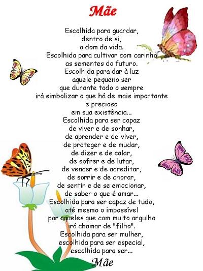 Poesia para Recém-nascido - Pensador