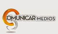 Comunicar Medios