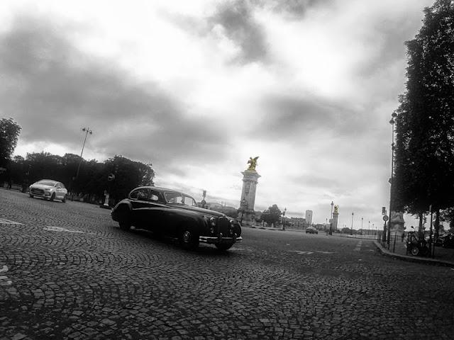 Pontiac (Paris)