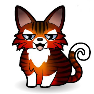 avatar en forme d'animal
