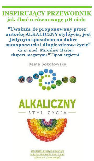 KSIĄŻKA - PREMIERA 6 maja 2015 r.