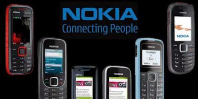 Daftar Harga HP Nokia Bulan September 2014