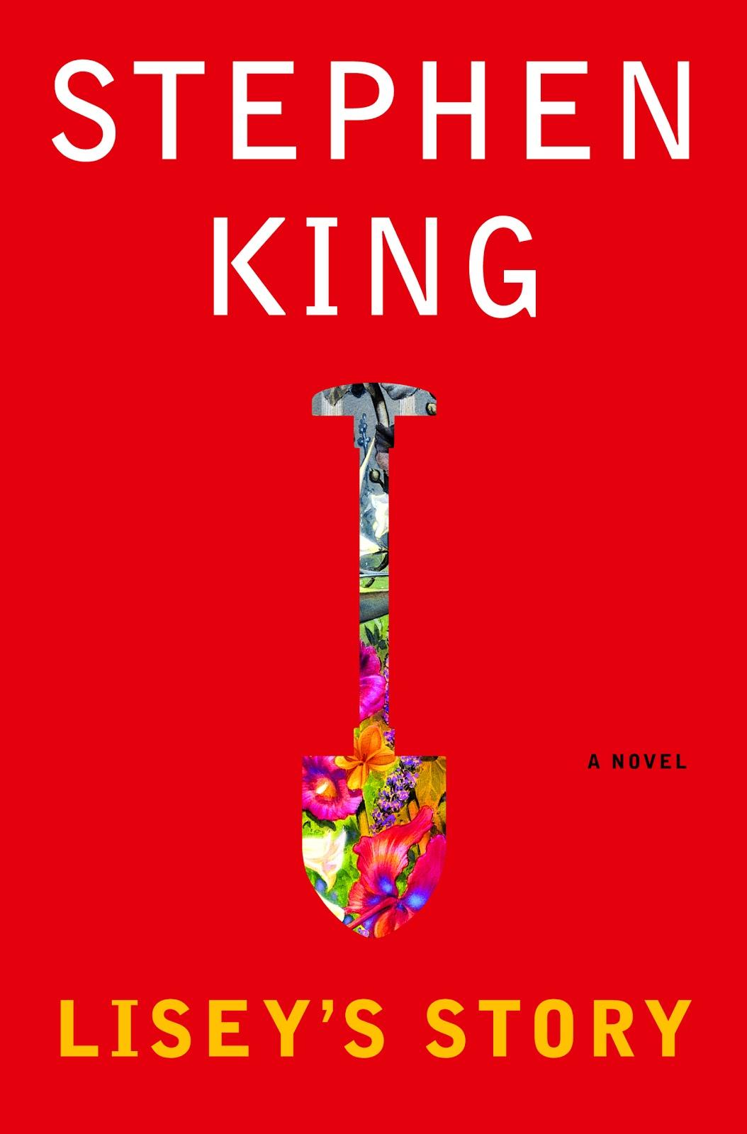 Stephen King will envy the nightmarish stories of real killer clowns 87
