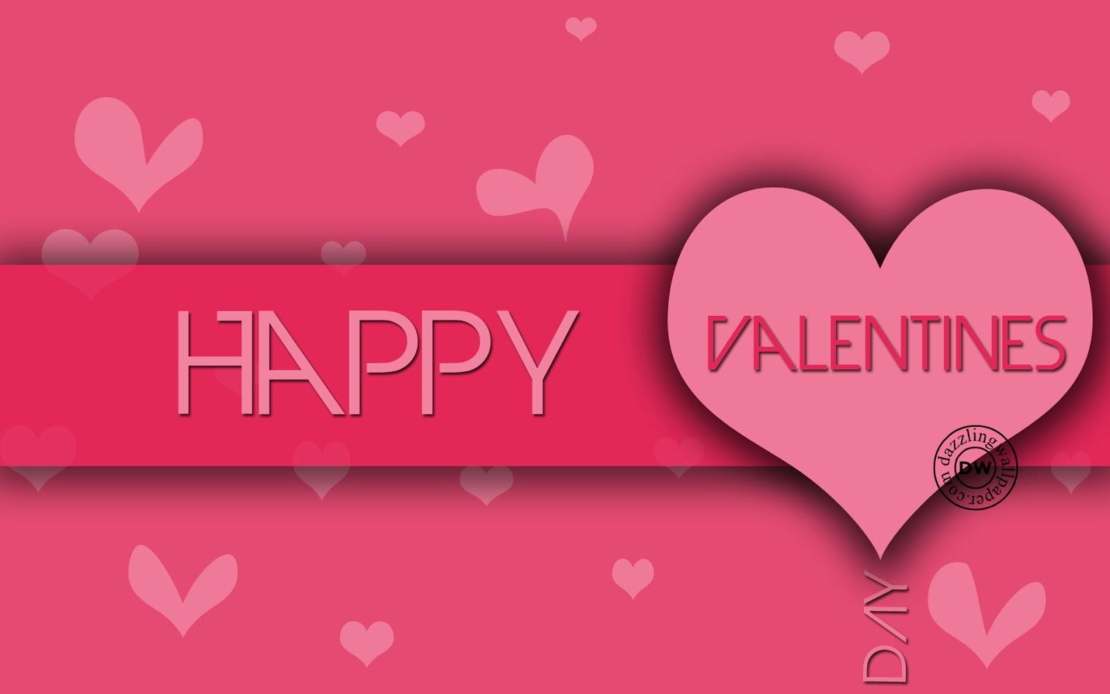 Valentine S Day Best Valentine S Day Hd Wallpapers Free Download