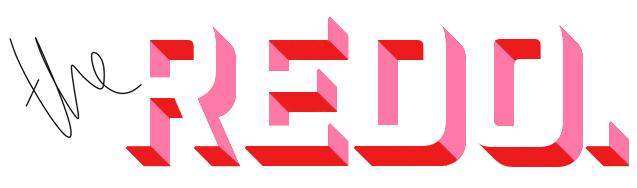 The REDO