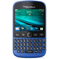 BlackBerry 9720 price in Pakistan