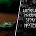 'AHS Hotel': Divulgado el octavo teaser oficial de la serie!