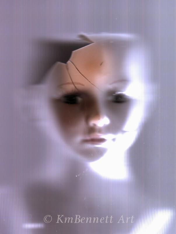 Broken 2 doll scan 05