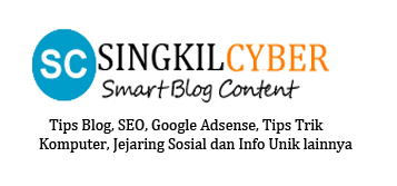Home Tips Blog Komputer Facebook Twitter Blackberry Software Adsense