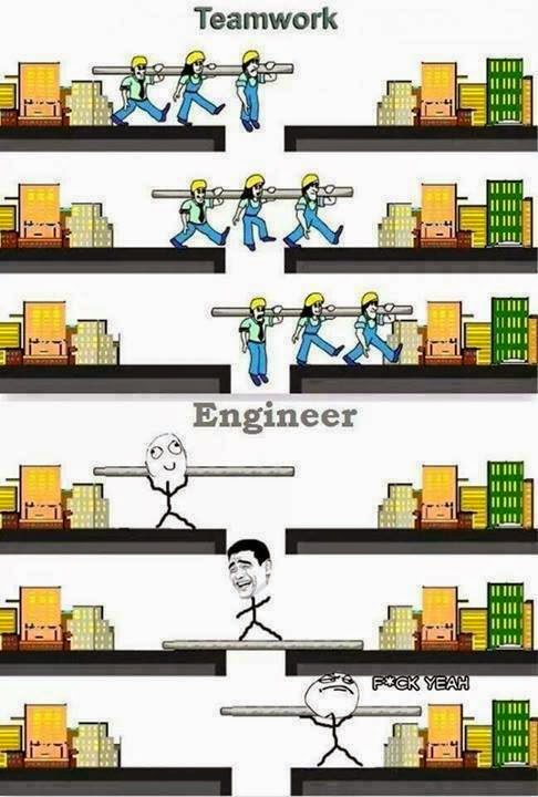 Funny Engineering Pictures - 20