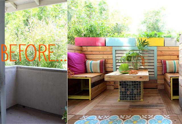 decoración-antes-después-terraza