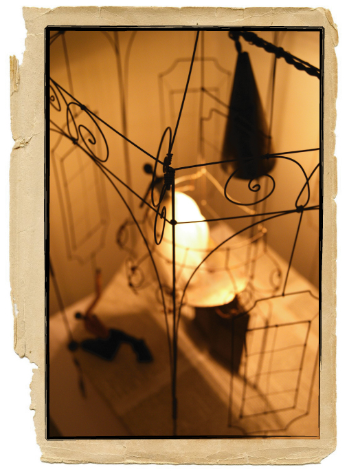 oscar et lila d cembre 2011. Black Bedroom Furniture Sets. Home Design Ideas