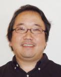 増井 恵氏