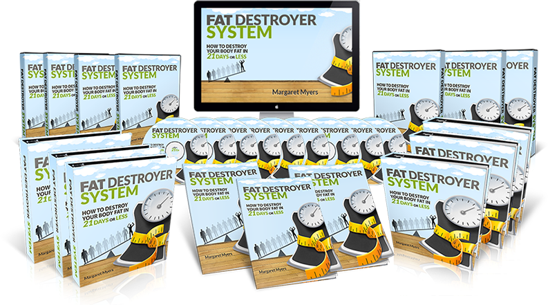 http://fatdestroyersystem.com/fat-destroyer-system/